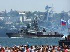 Россия может вывести свои войска с территории Украины уже в 2014 году