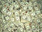 В конце недели доллар не сумел составить конкуренцию евро. Межбанк ушел на выходные