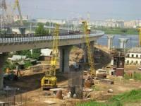 Прощай, «Мостобуд». Здравствуй, «Планета Мост»