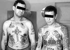 Милиция выгнала из Украины известного в криминальных кругах авторитета «Ваху». До 2016-го ноги его у нас не будет