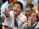 Пристегните ремни. Чего ждать от мировой экономики в 2012 году