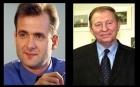 Закрытие уголовного дела не оправдывает Кучму /адвокат вдовы Гонгадзе/