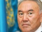Стремительно превращающийся в кровавого диктатора Назарабев ввел чрезвычайное положение