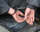 Бунт в Казахстане. Задержано 70 человек, а МВД клянется, что взяло ситуацию под контроль