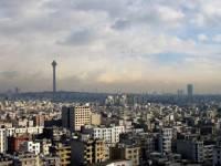 Иранцы сцапали американского разведчика. Конфликт обостряется