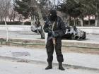 В Казахстане продолжаются бунты. Еще один город разгромлен, еще один человек убит, многие ранены