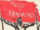 Коммунары, «захватчики» и социальное движение в Украине