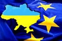 Янукович так проникся саммитом Украина-ЕС, что даже обещал подумать о проблемах с демократией
