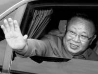 Скончался лидер КНДР Ким Чен Ир. Одним диктатором меньше