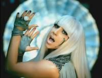 Творчество Lady GaGa помогло американскому солдату-гомосеку воровать государственные секреты для WikiLeaks