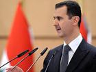 Сирийская оппозиция сменила тактику. Теперь Башара Асада пугают вторжением извне