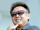 После смерти Ким Чен Ира в корейцев вселились бесы. Видео