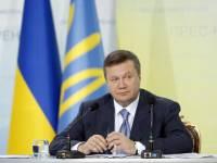 Янукович экономит, как может. Один только ремонт президентского самолета обойдется бюджету в 4 лимона