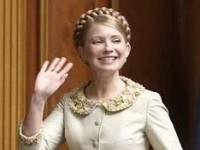 Тимошенко пора придумывать новую «изюминку». В историю с жутким недугом медики категорически не верят