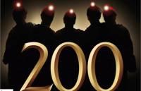 200 самых влиятельных украинцев. Рейтинг Фокуса