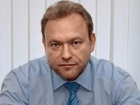 Василий Волга: Тот, кто принимал решение об аресте Тимошенко, является главным врагом Януковича