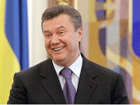 Янукович переговорил с Медведевым и навострил лыжи домой. О чем договорились – неизвестно