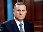 Ефремов говорит, что украинских переговорщиков в Москве жестко склоняют к чему-то нехорошему