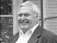 Скончался преданный «динамовец», лучший вратарь СССР 1971 года и талантливый тренер Евгений Рудаков