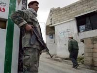 Ливанский суд решил особо не церемониться с израильским шпионом. Семь лет тюрьмы и никаких разговоров