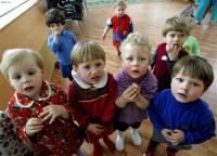Карпачева поняла, почему у нас не спешат усыновлять детей – людям не нравятся названия детских домов