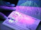 «Дешева рибка – погана юшка»: украинские коррупционеры хотят наводнить страну поддельными биометрическими паспортами?