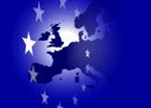 Чип и Дейл спешат на помощь… Кремль готов бросить Европе финансовый спасательный круг