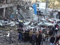 Масштабный теракт в Ираке: серия взрывов унесла жизни более 50 человек, 176 – ранены