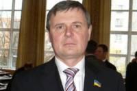 Весной Янукович прикажет расстреливать людей /Одарченко/