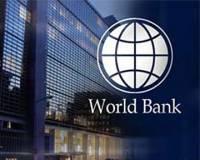 Всемирный банк сомневается в резвости украинской экономики. Прогнозы хуже некуда