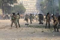 Египтяне готовятся к новому «маршу миллионов». Страна катится в тартарары
