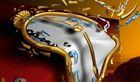 Цирк с Юлей закончился, Янукович продолжает гастроли на периферии Европы. Картина дня (23 декабря 2011)