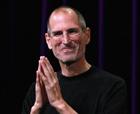 Награда нашла своего героя. Покойный Стив Джобс стал лауреатом «Грэмми»