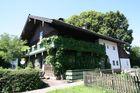 Если на праздники вы едете в Германию, обязательно побывайте в этом уютном ресторанчике. Не пожалеете. Фото