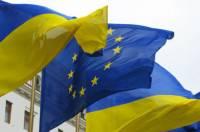 Источники утверждают, что Соглашения об ассоциации на украинском языке не будет. Знак особого уважения к Гаранту?