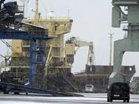Полиця Финляндии отпустила украинцев, которые попались на контрабанде американских ракет