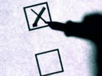 Приднестровье выбирает президента. Кандидатам придется нервничать еще, как минимум, неделю