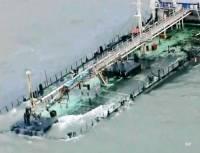 У берегов Кубы затонуло судно с иммигрантами. До берега оставалось всего 100 метров