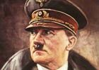 Тягнибок не простил донецкому свободовцу сравнение с Гитлером