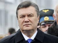 Мы не должны допустить, чтобы наши интересы кто-то игнорировал /Янукович/
