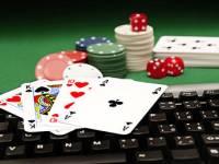 США дают «зеленый свет» азартным играм в интернете. Хотите все проиграть – пожалуйста