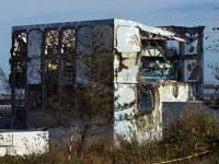 На «Фукусиме» знали, что будет цунами, но не верили, что это возможно