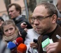 Обжаловать украинский приговор в американском суде невозможно /Власенко/