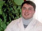 Психиатр-нарколог Антон Довгопол: Наш мужик в пятницу вечером начал, в субботу продолжил, в воскресенье задумался, а в понедельник – на работу
