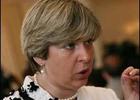 Ляпина говорит, что толку от Евро-2012 – никакого. Ни инвестиций, ни дорог, ни отелей, ни рабочих мест