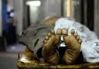 В истории со смертью россиянина в Египте появилась новая версия – выпил и утонул