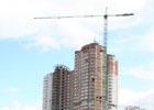 Киевляне «взвинтили» цены на аренду жилья аж на два бакса. Все им мало