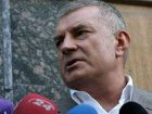 Адвокат Луценко оказался еще тем оптимистом: рано или поздно он будет реабилитирован
