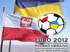 Биоэнергетик тонко намекнул, что сборную Украины на Евро-2012 ждет успех, но Милевский проср...т матч с Францией