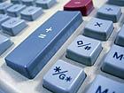 «Чуваки, всьо чотко». У Азарова заявляют, что дефицит госбюджета-2011 составит всего каких-то 2,8%